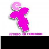 Futuro en Femenino