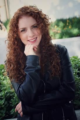 Laura Trias